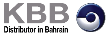 makers-logo-kbb-1